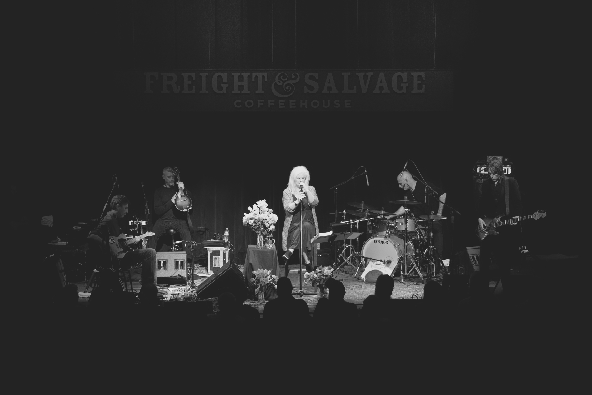 20190512 019 Freight & Salvage - Cowboy Junkies - by Jon Bauer.jpg