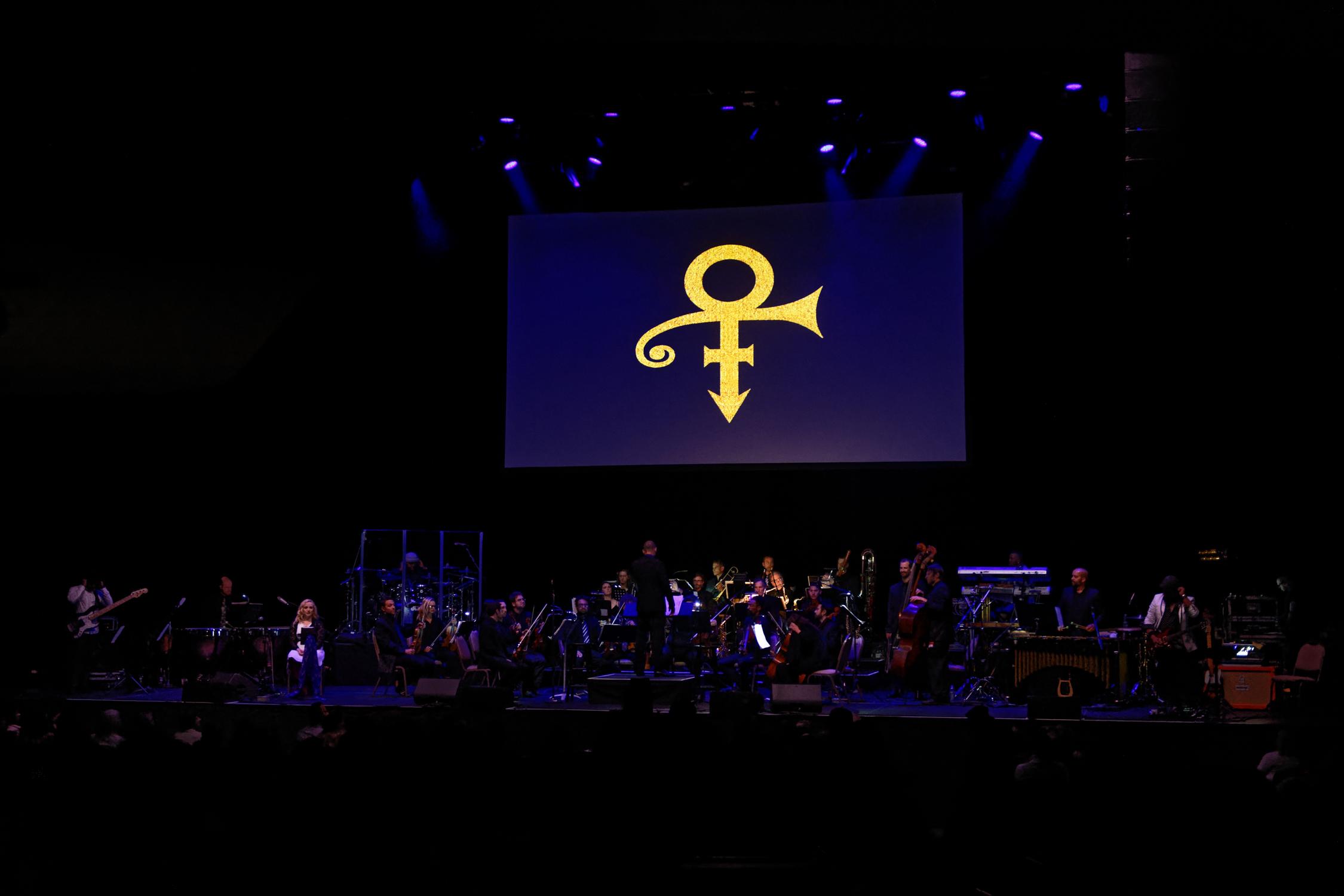 20190514 01 4U A Symphonic Celebration of Prince.jpg