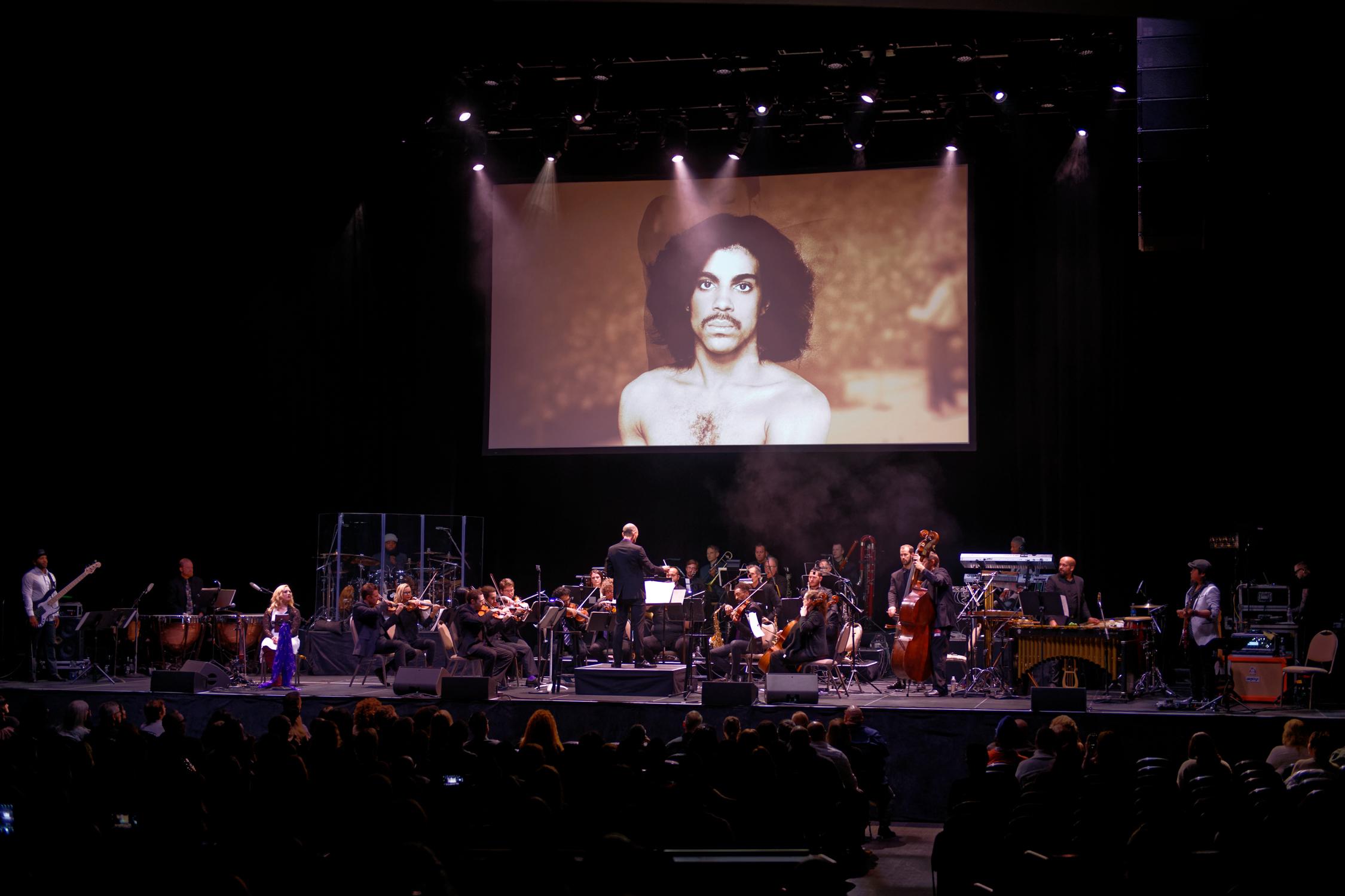 20190514 17 4U A Symphonic Celebration of Prince.jpg