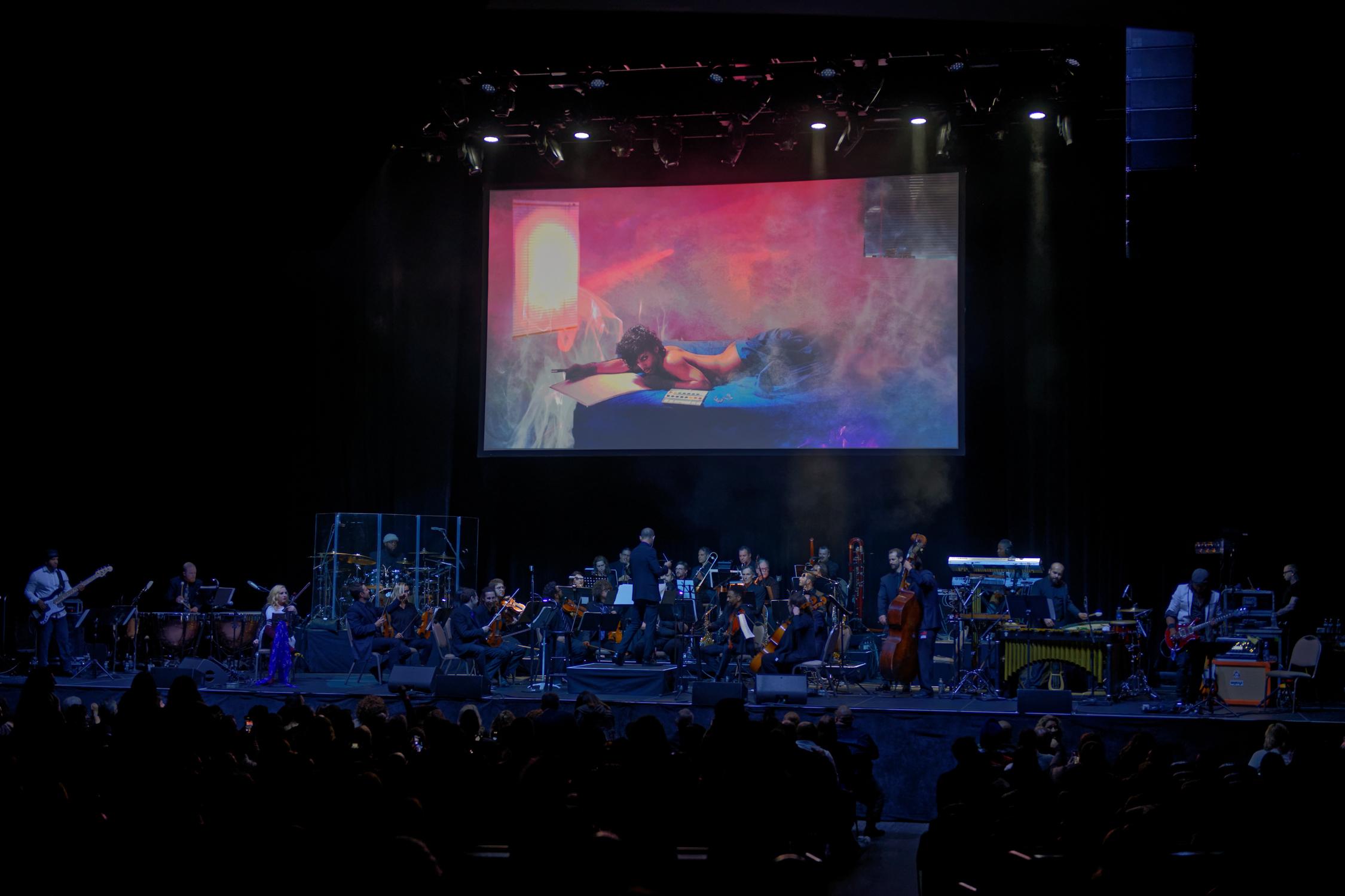 20190514 48 4U A Symphonic Celebration of Prince.jpg