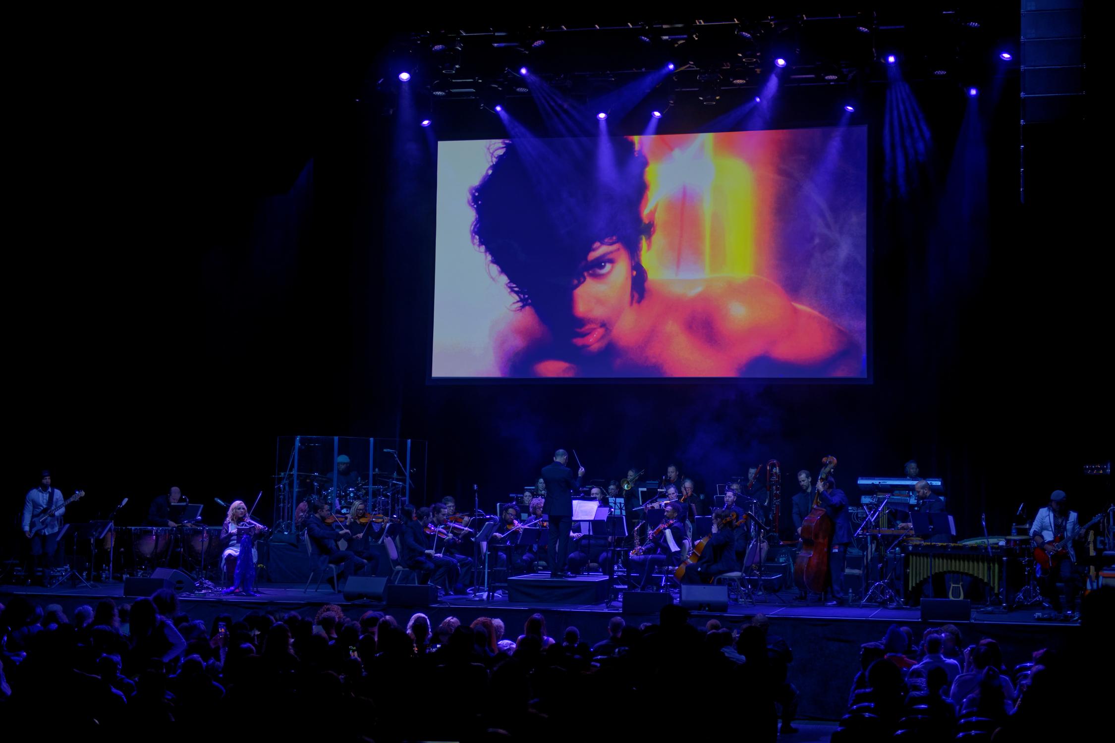 20190514 52 4U A Symphonic Celebration of Prince.jpg