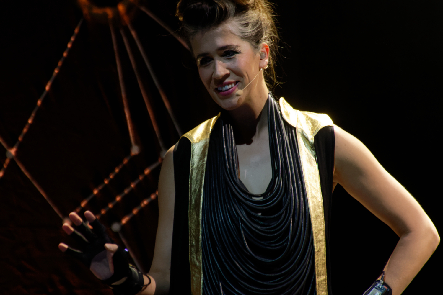 20190608 002 The Masonic - Imogen Heap.jpg