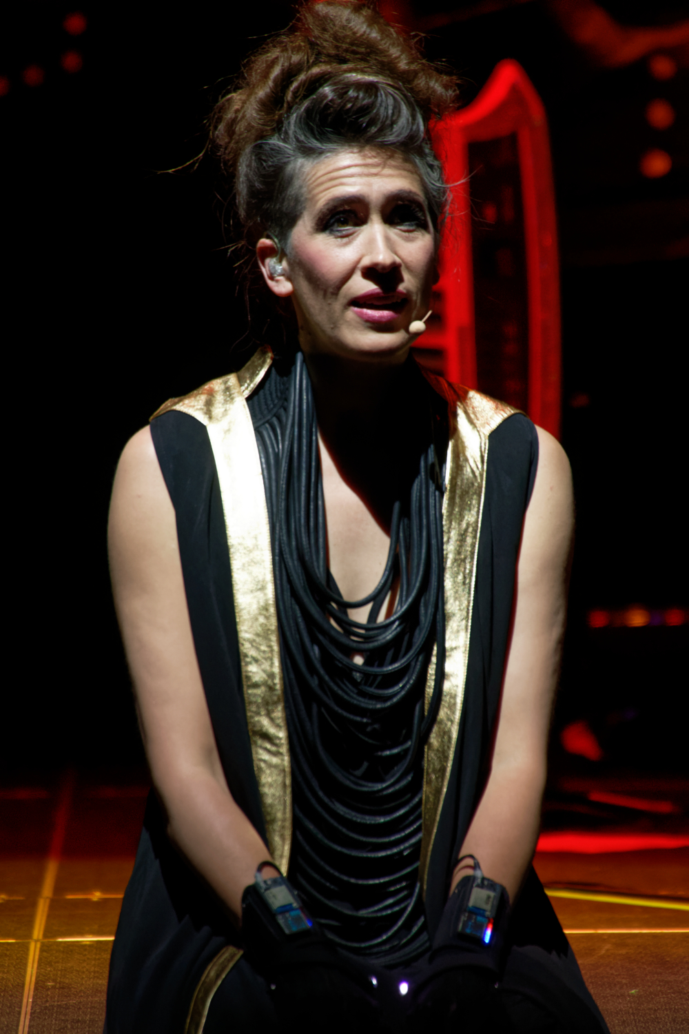 20190608 054 The Masonic - Imogen Heap.jpg