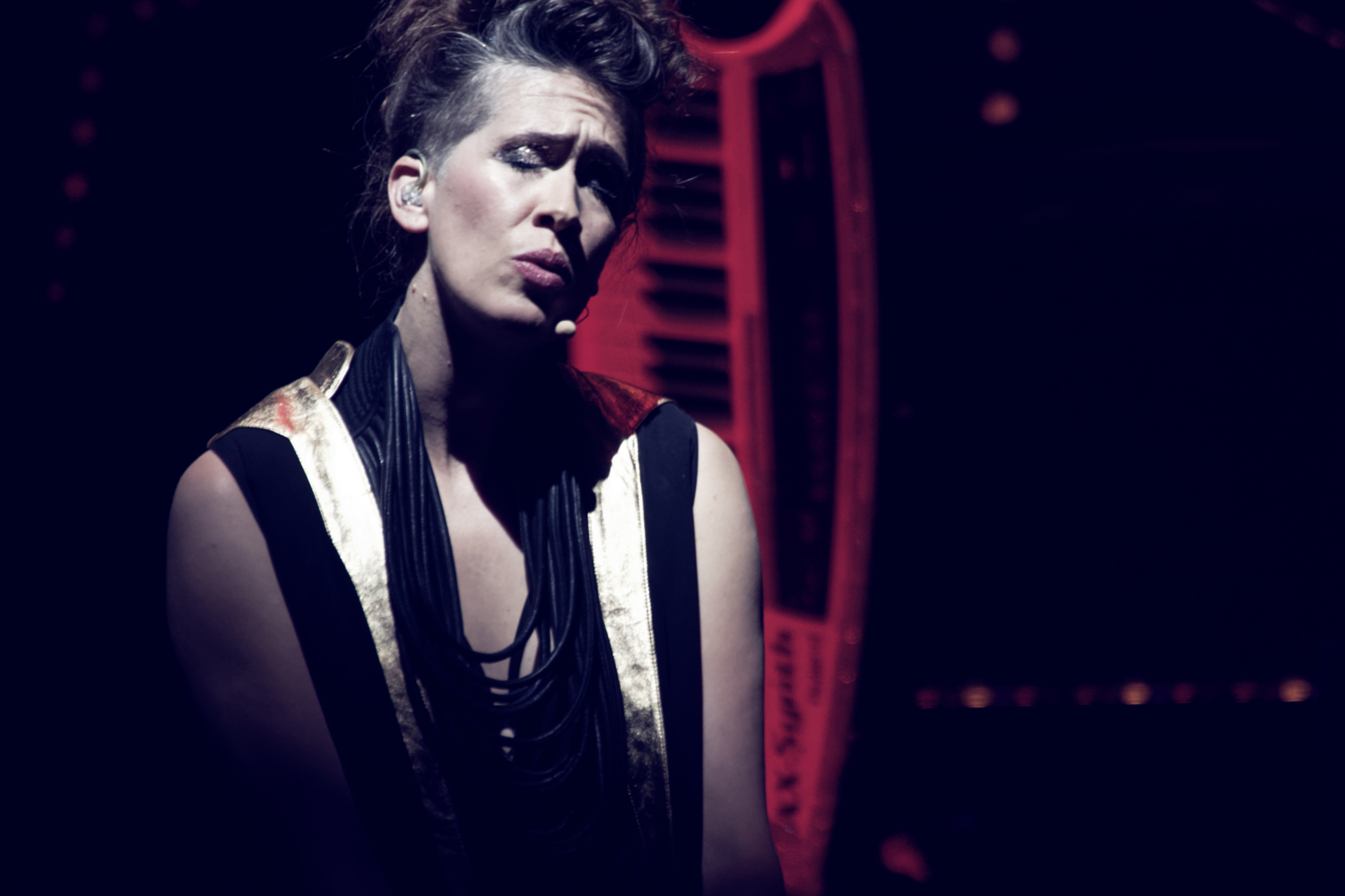 20190608 066 The Masonic - Imogen Heap.jpg