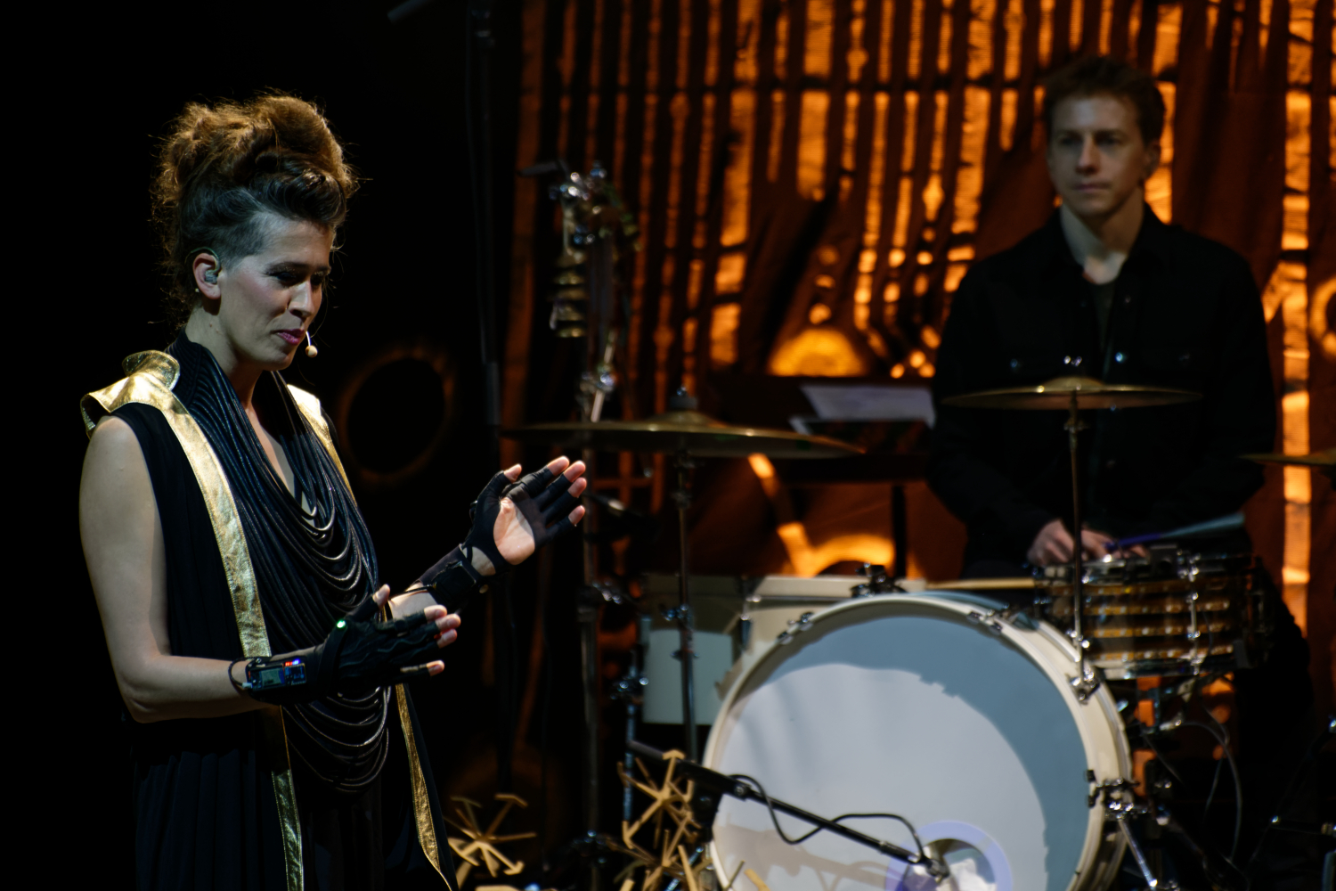 20190608 098 The Masonic - Imogen Heap.jpg