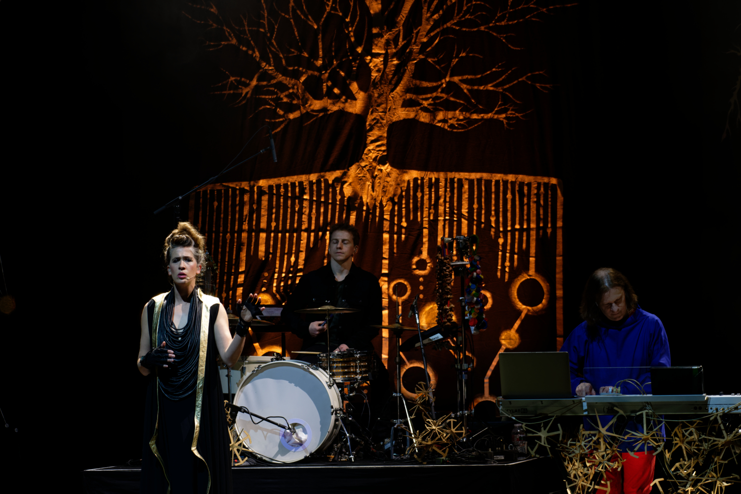 20190608 105 The Masonic - Imogen Heap.jpg