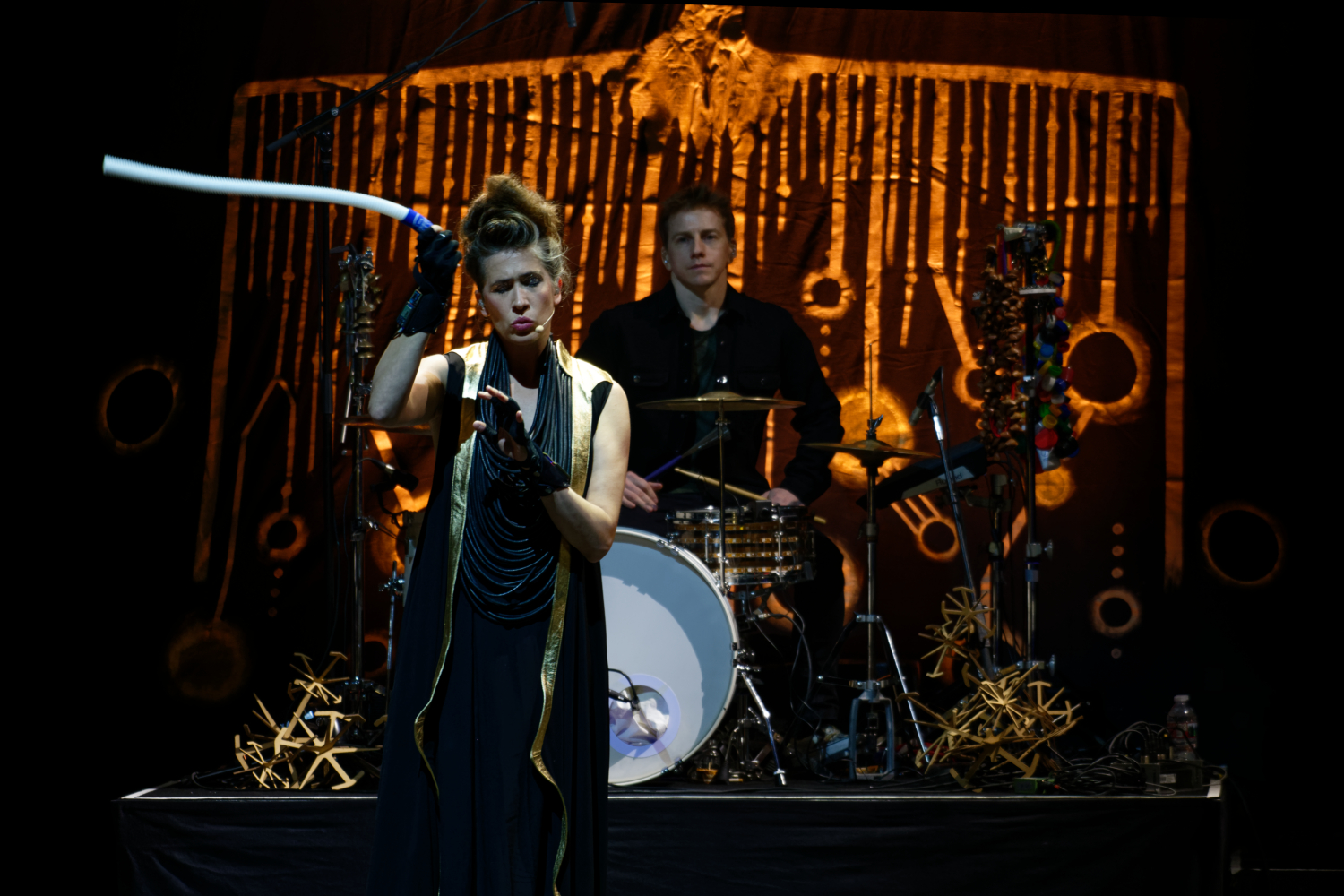 20190608 114 The Masonic - Imogen Heap.jpg