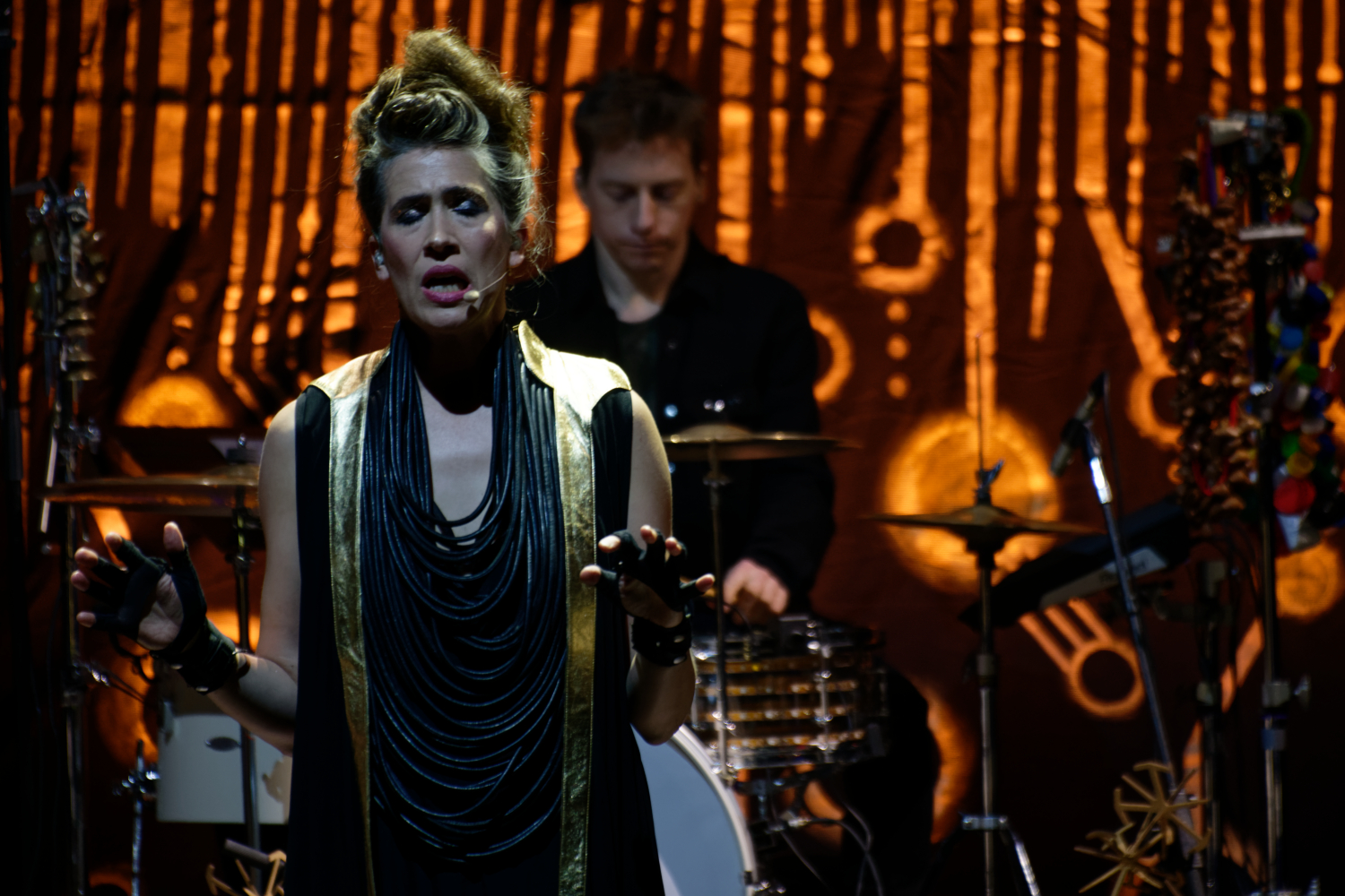 20190608 119 The Masonic - Imogen Heap.jpg