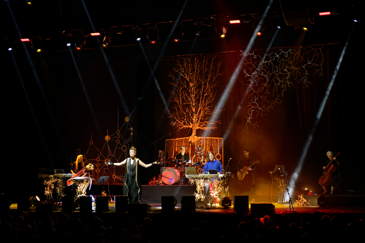 20190608 227 The Masonic - Imogen Heap.jpg