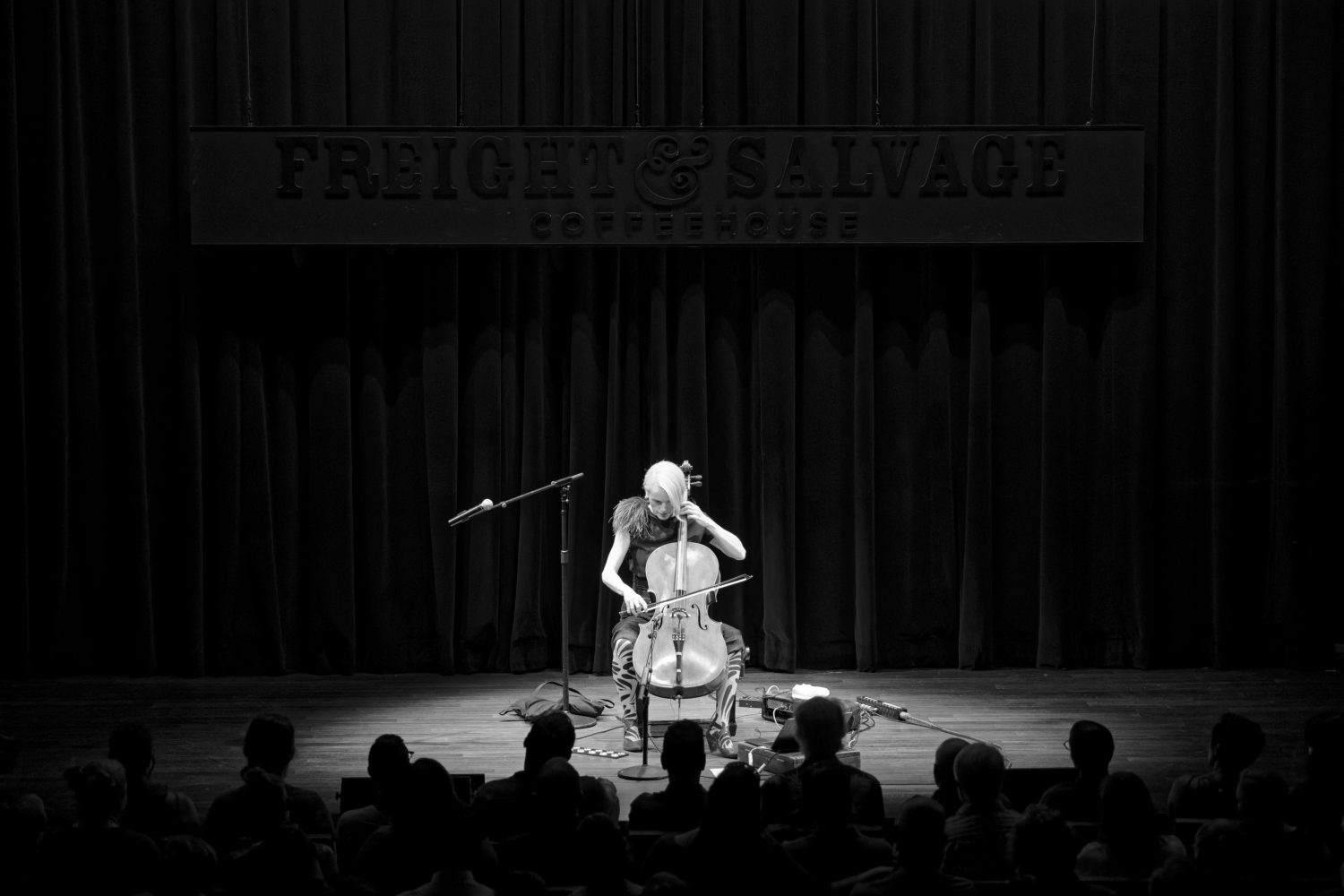 20190609 24 Freight & Salvage - Zoe Keating by Jon Bauer.jpg