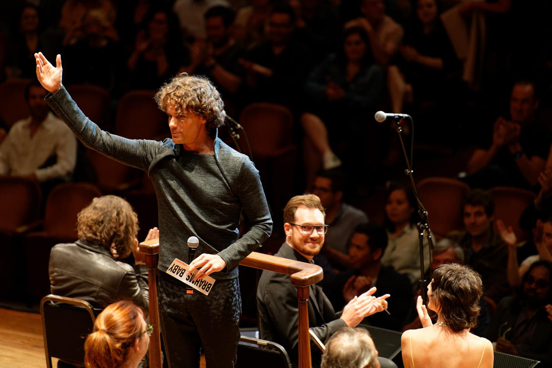 20190711 006 Davies Symphony Hall - Steve Hackman's Brahms V. Radiohead.jpg