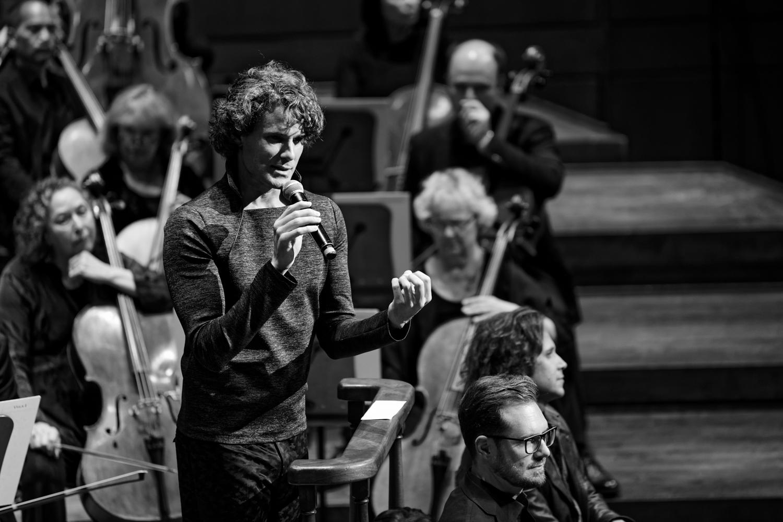 20190711 016 Davies Symphony Hall - Steve Hackman's Brahms V. Radiohead.jpg