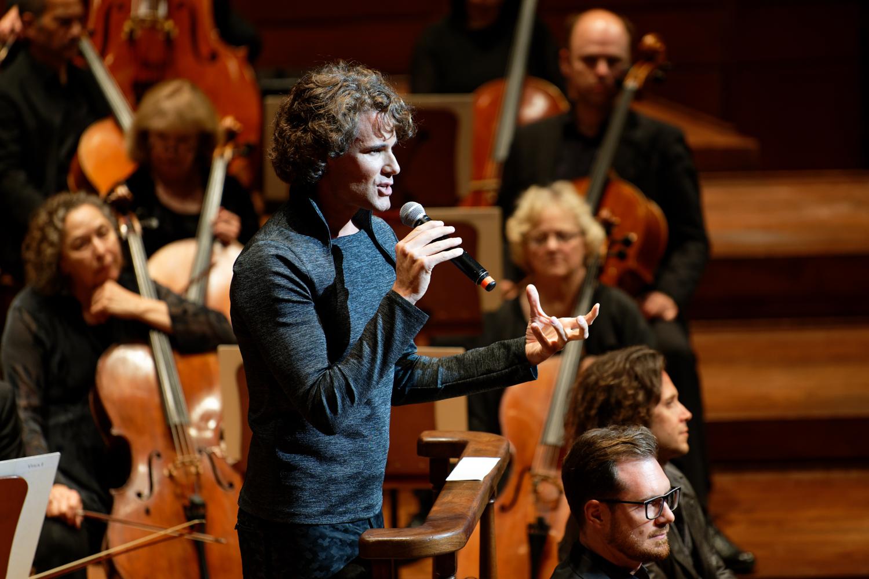 20190711 020 Davies Symphony Hall - Steve Hackman's Brahms V. Radiohead.jpg
