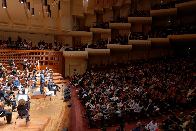 20190711 024 Davies Symphony Hall - Steve Hackman's Brahms V. Radiohead.jpg