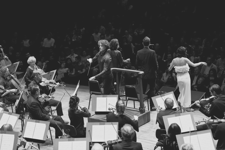 20190711 048 Davies Symphony Hall - Steve Hackman's Brahms V. Radiohead.jpg
