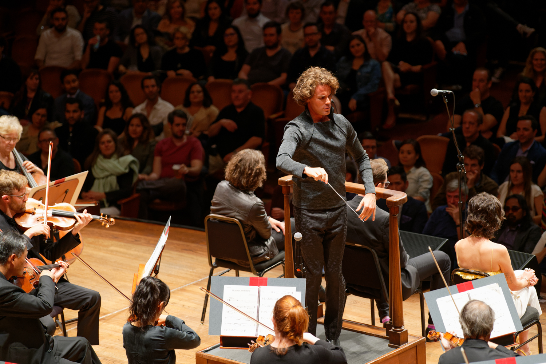 20190711 038 Davies Symphony Hall - Steve Hackman's Brahms V. Radiohead.jpg
