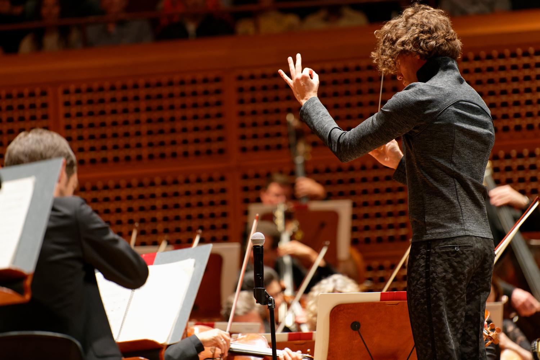 20190711 054 Davies Symphony Hall - Steve Hackman's Brahms V. Radiohead.jpg