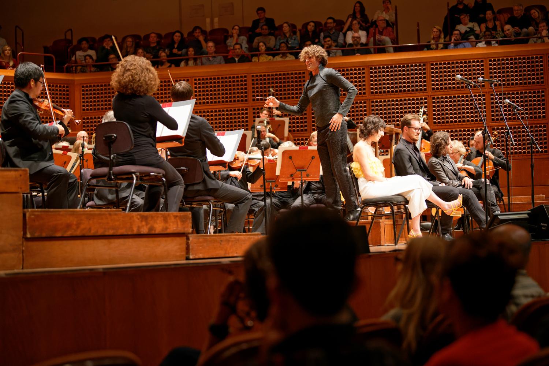 20190711 057 Davies Symphony Hall - Steve Hackman's Brahms V. Radiohead.jpg