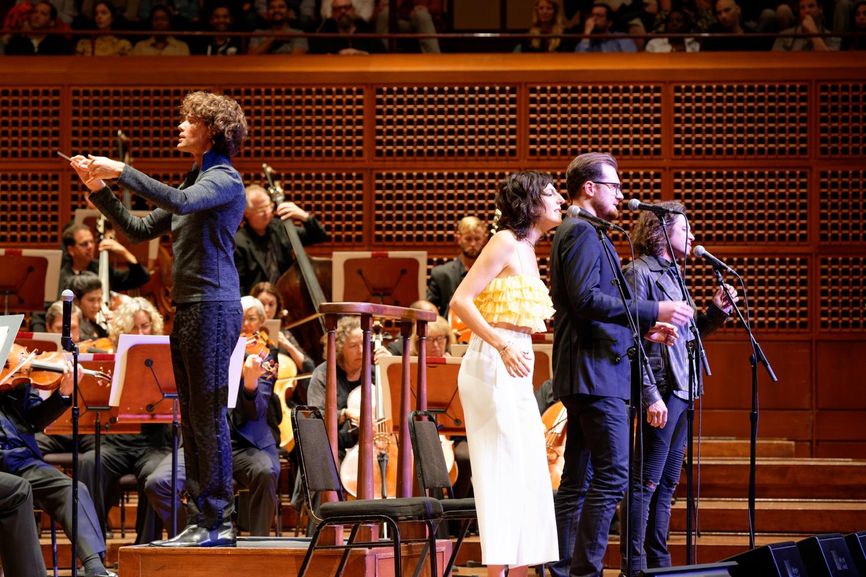 20190711 069 Davies Symphony Hall - Steve Hackman's Brahms V. Radiohead.jpg