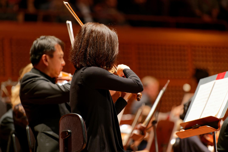 20190711 095 Davies Symphony Hall - Steve Hackman's Brahms V. Radiohead.jpg