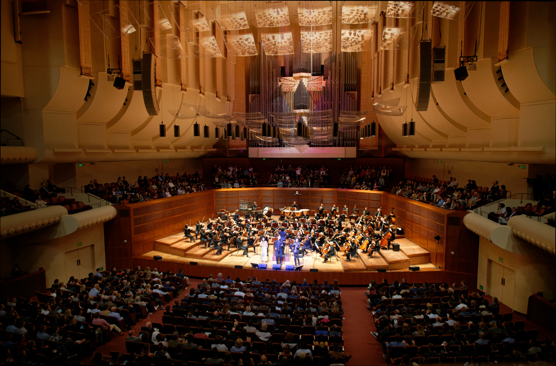 20190711 106 Davies Symphony Hall - Steve Hackman's Brahms V. Radiohead.jpg