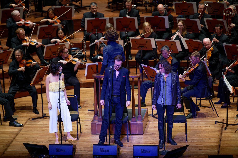 20190711 123 Davies Symphony Hall - Steve Hackman's Brahms V. Radiohead.jpg