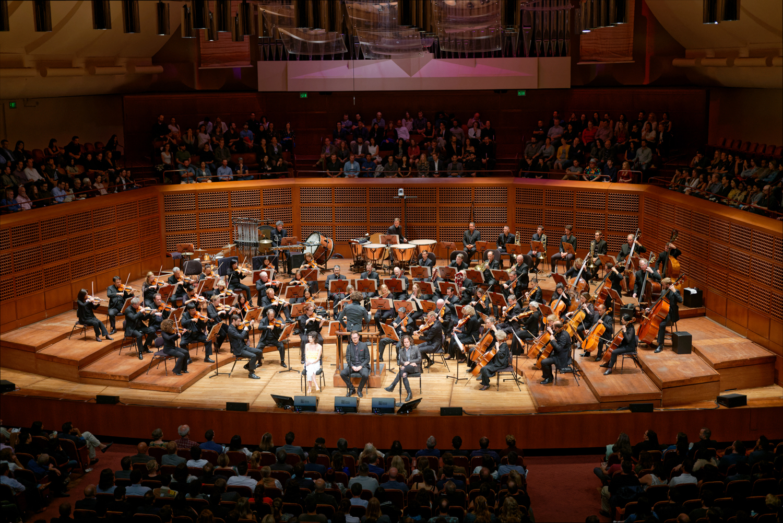 20190711 127 Davies Symphony Hall - Steve Hackman's Brahms V. Radiohead.jpg