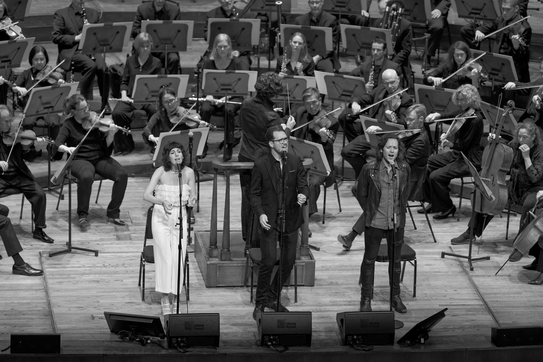 20190711 138 Davies Symphony Hall - Steve Hackman's Brahms V. Radiohead.jpg