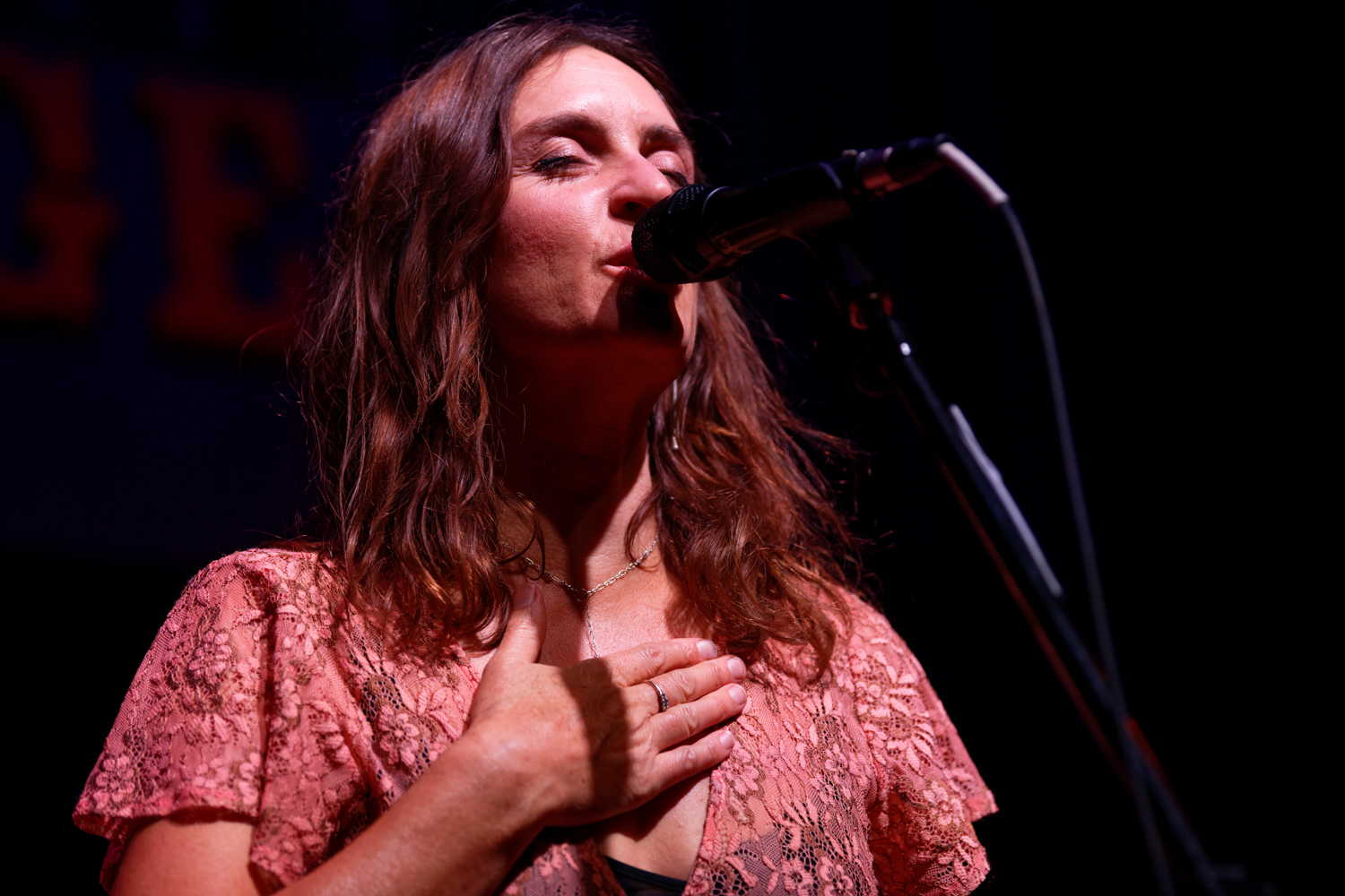 20190801 167 Freight & Salvage - The Waifs by Jon Bauer.jpg