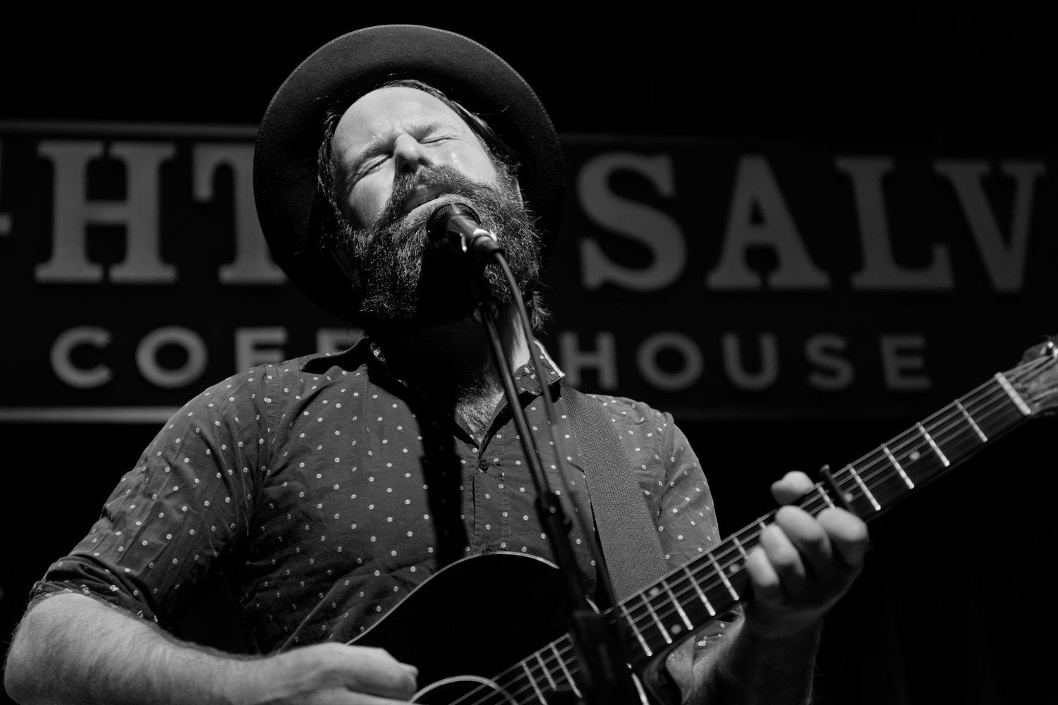 20190801 094 Freight & Salvage - The Waifs by Jon Bauer.jpg