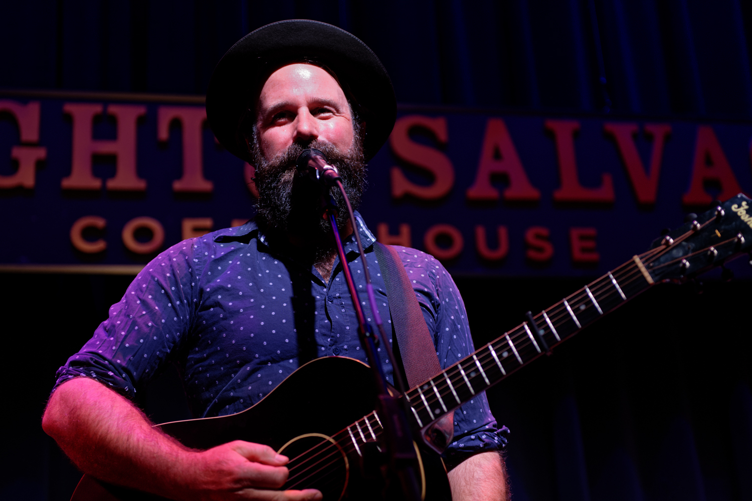 20190801 085 Freight & Salvage - The Waifs by Jon Bauer.jpg