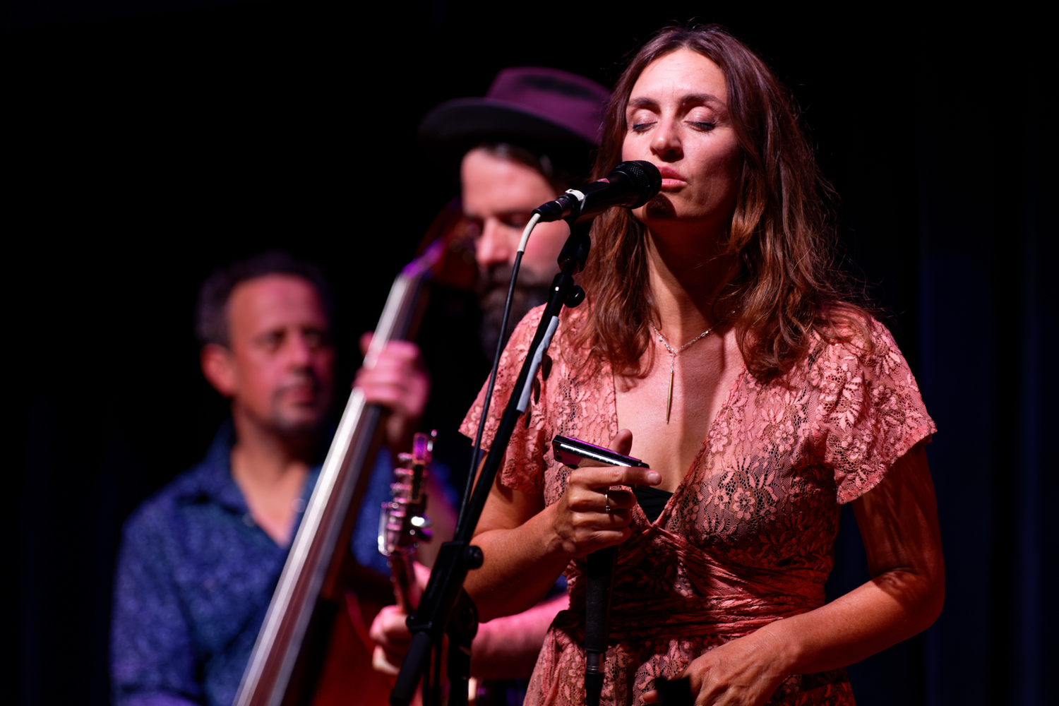 20190801 063 Freight & Salvage - The Waifs by Jon Bauer.jpg