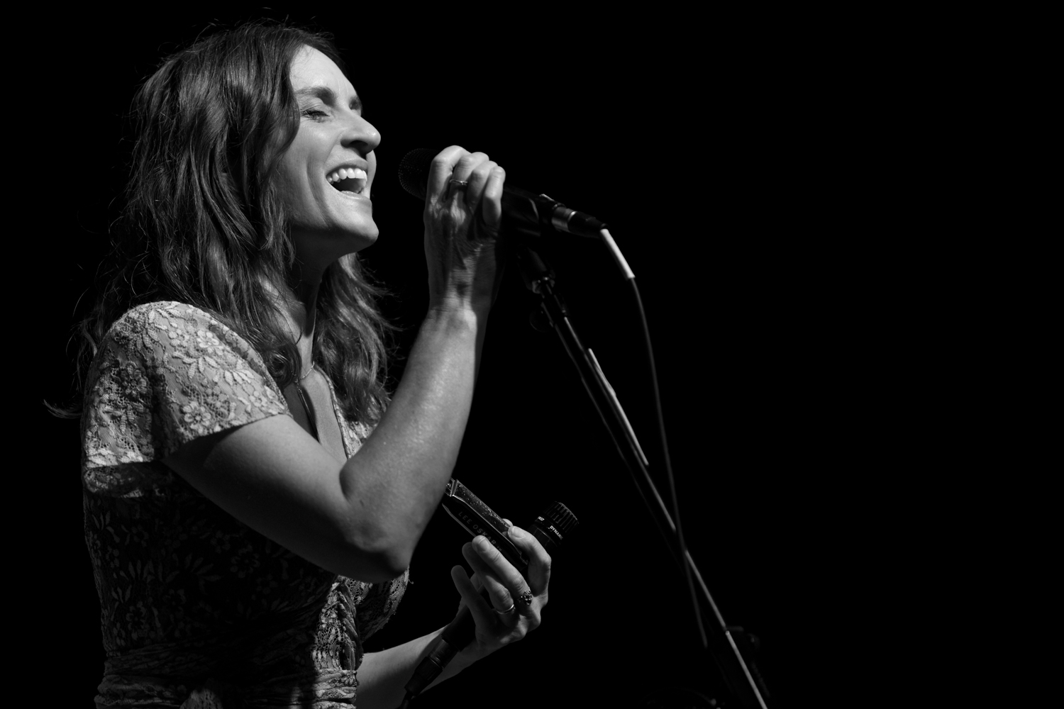 20190801 078 Freight & Salvage - The Waifs by Jon Bauer.jpg