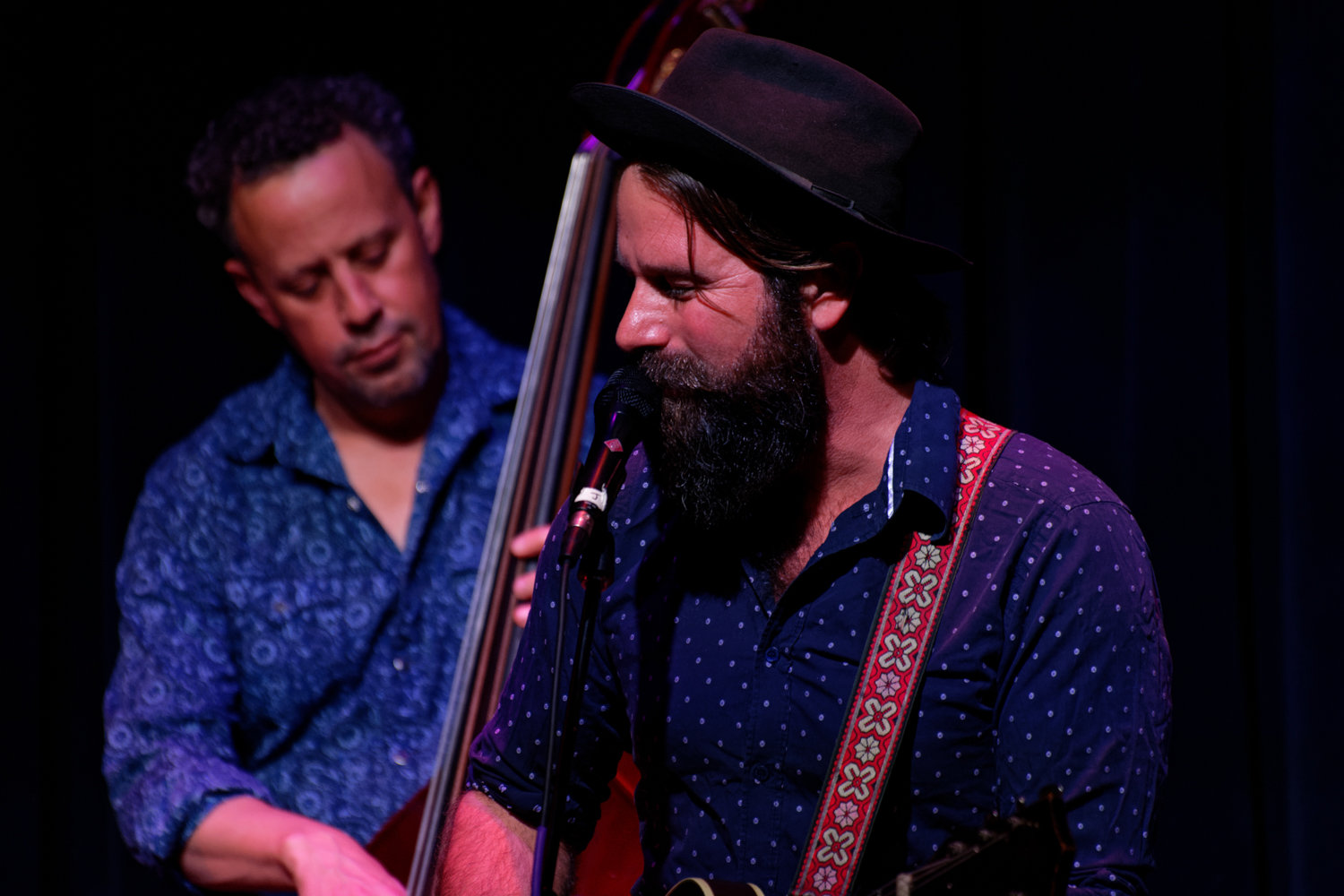 20190801 022 Freight & Salvage - The Waifs by Jon Bauer.jpg
