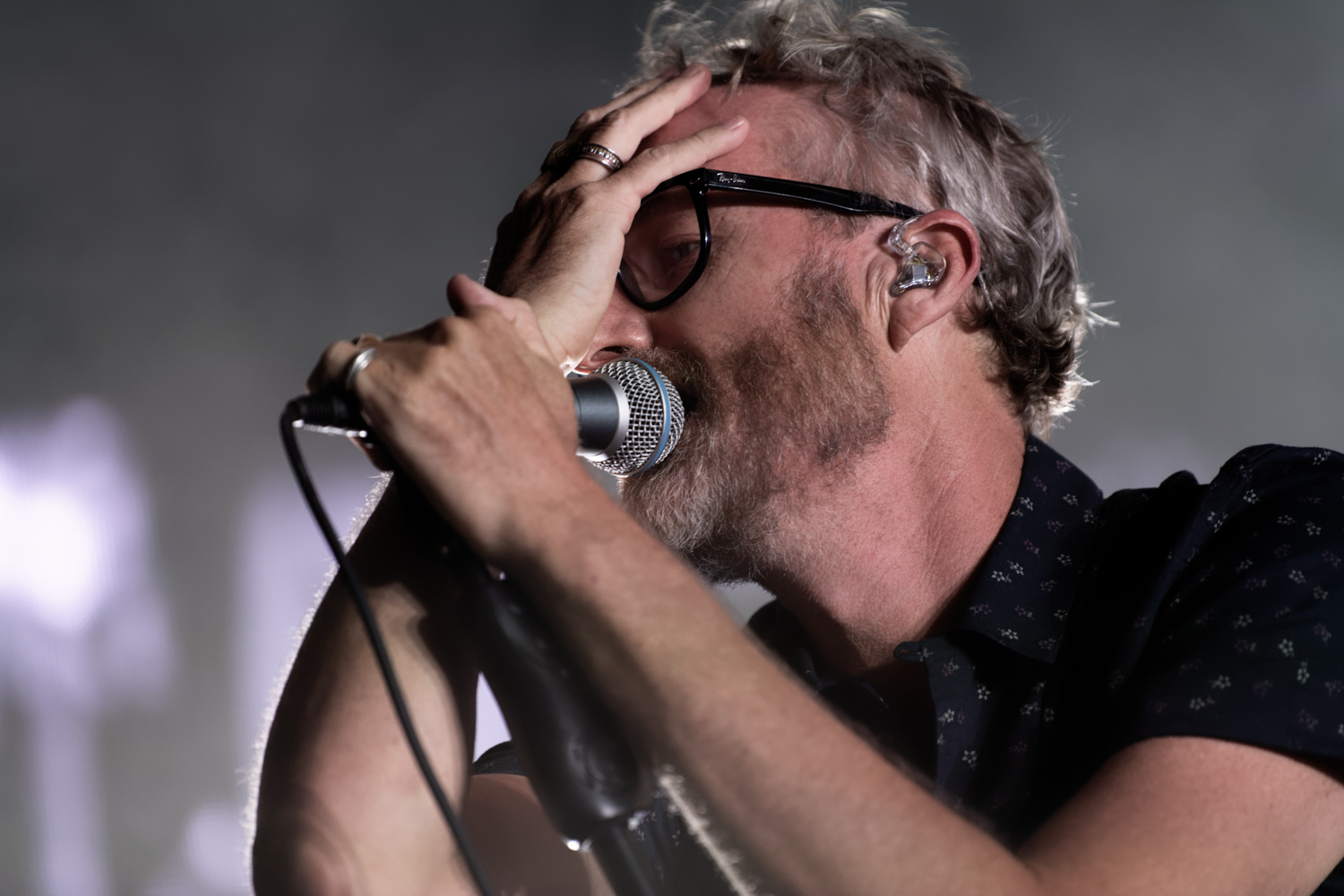 The National