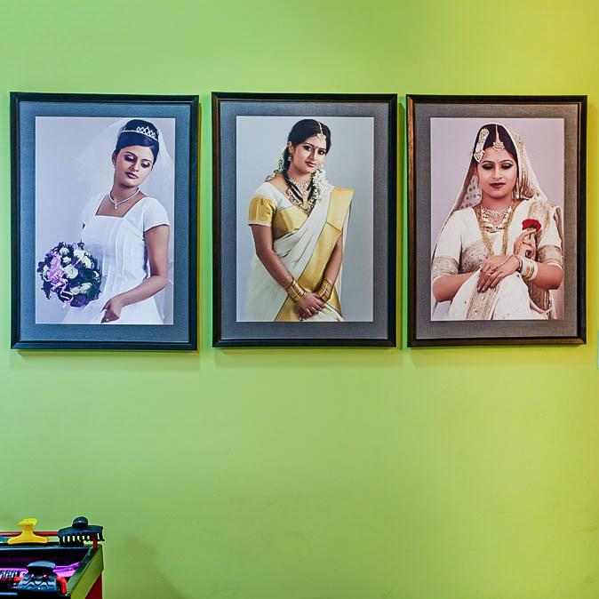 Aparna-Marriages-01.jpg