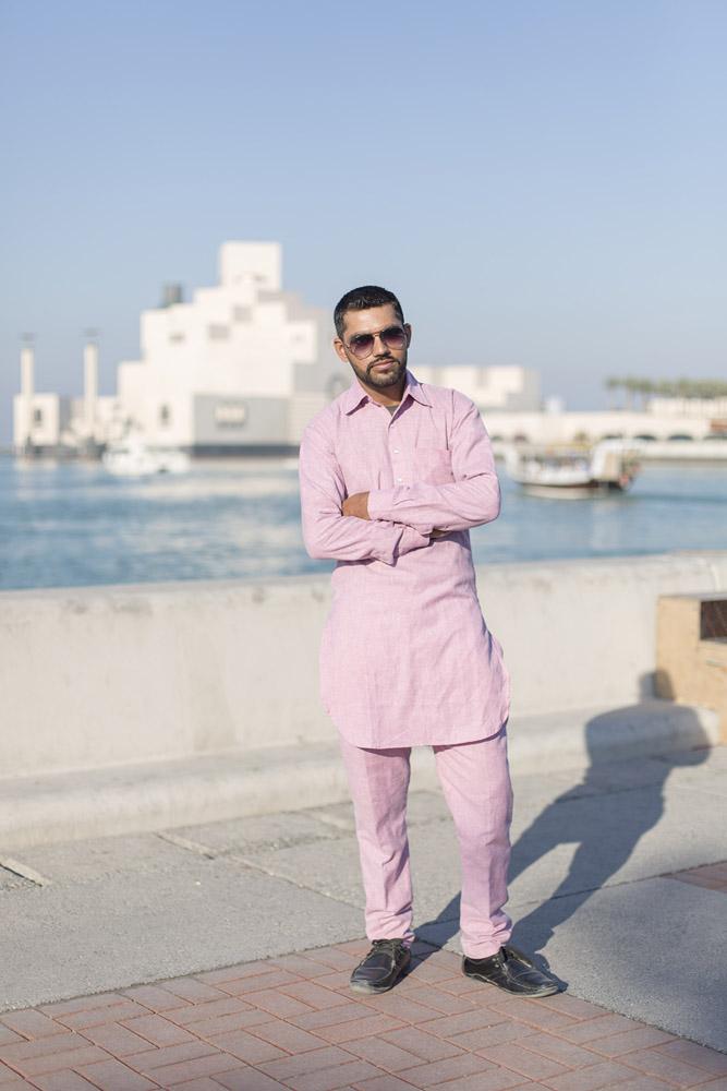 Doha_FashionFriday_048.jpg