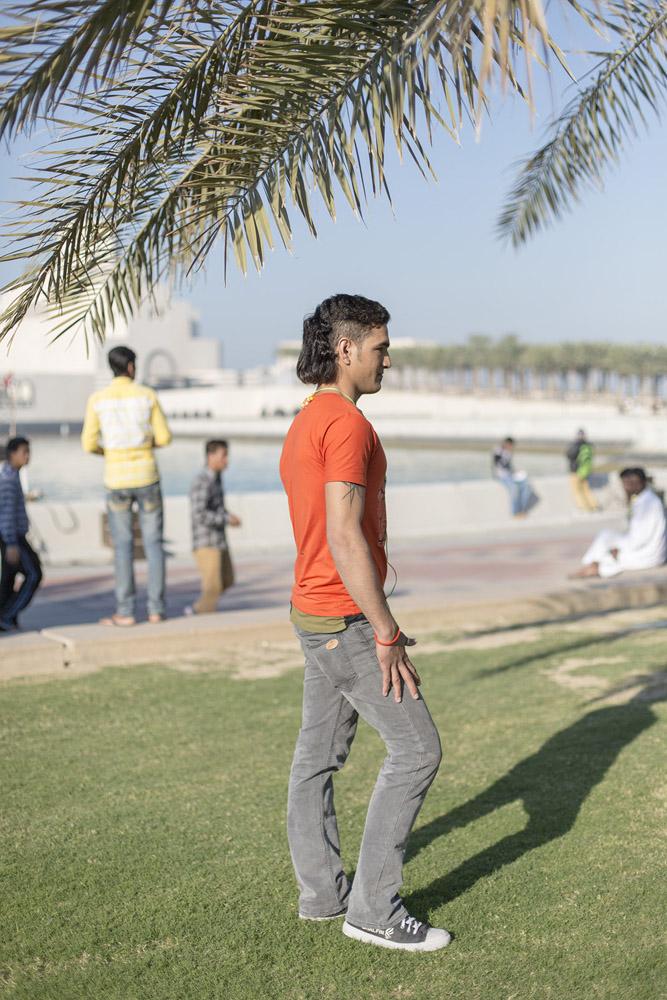 Doha_FashionFriday_012.jpg