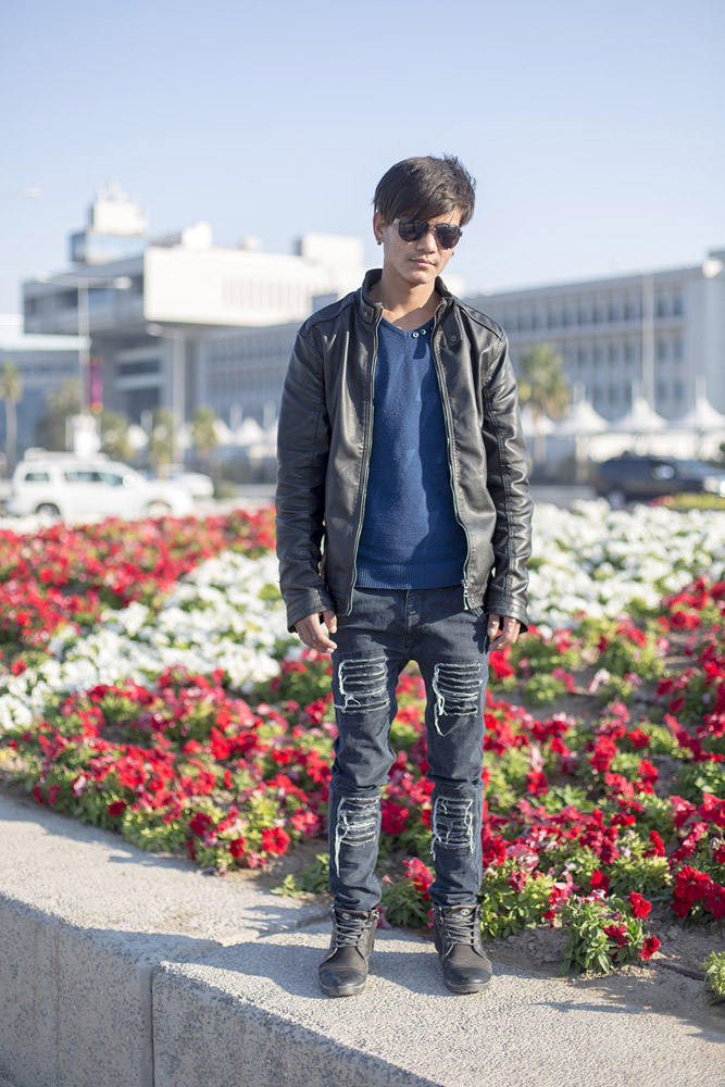 Doha_FashionFriday_051.jpg