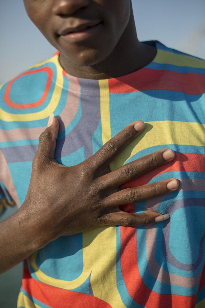 Doha_FashionFriday_099.jpg