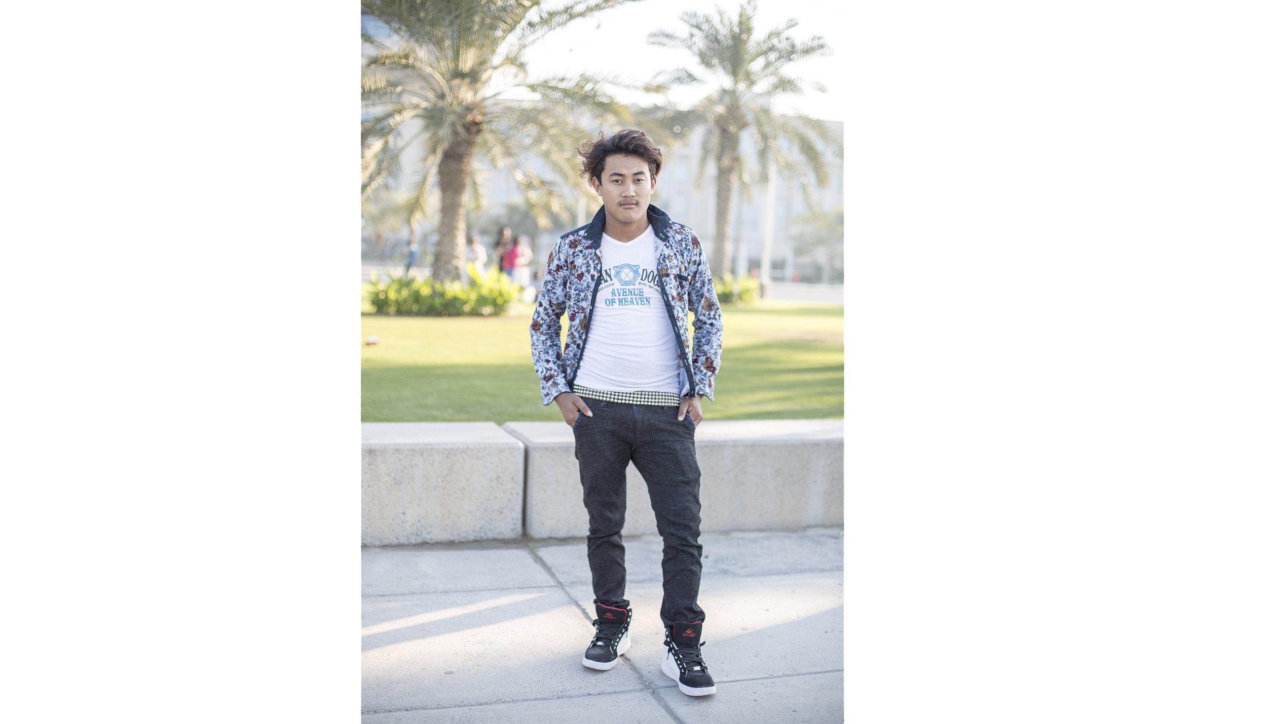 Doha_FashionFriday_105TEST.jpg
