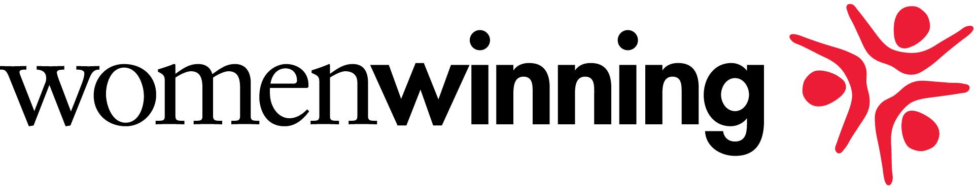 womenwinning logo-01.png