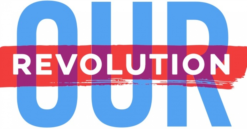our-revolution-logo.jpeg
