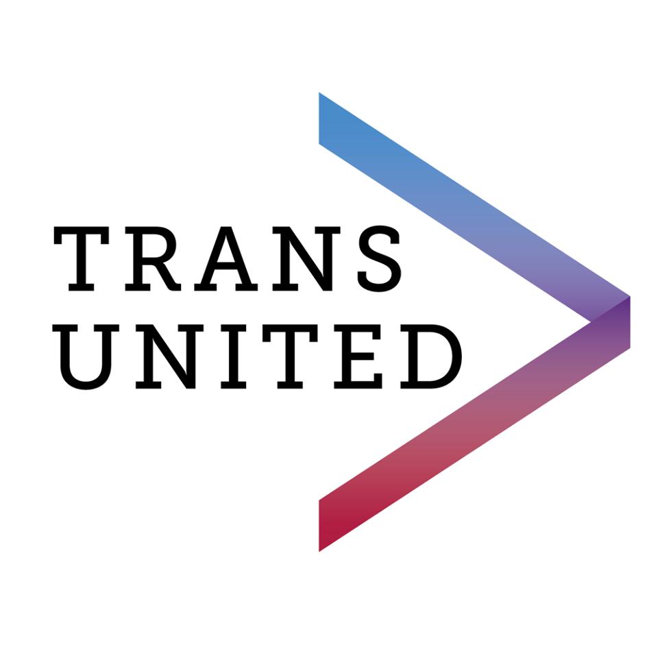 Trans United