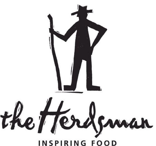 the-herdsman-resampled.png