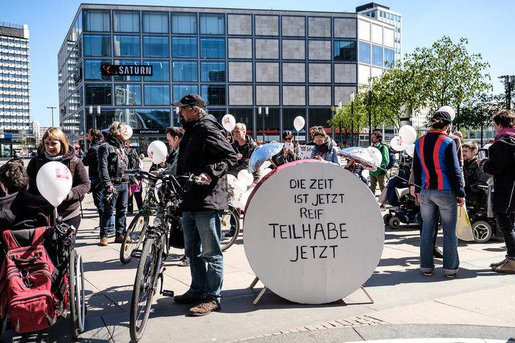 © Andi Weiland l  Gesellschaftsbilder.de