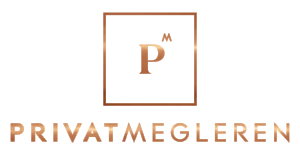 privatmegleren-logo.png