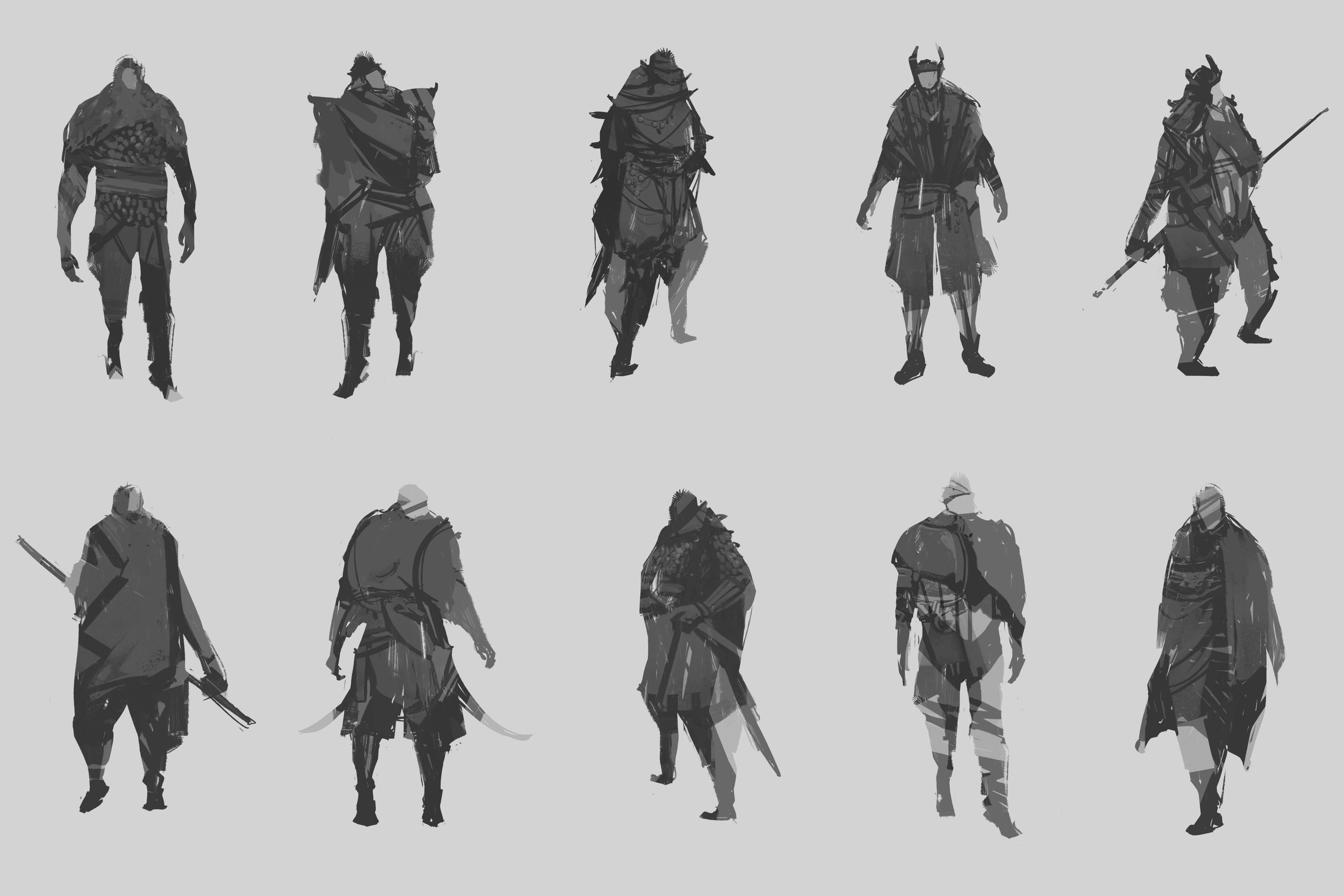 Demon_Army_Soldier_Concepts.jpg