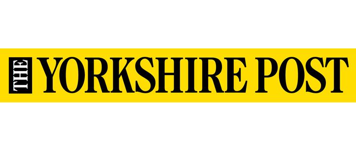 Yorkshire_Post_Logo_2014_0.jpg