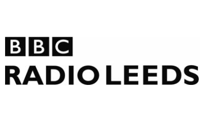 bbc-radio-leeds.png